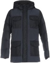 Colmar Down jackets - Item 41715990