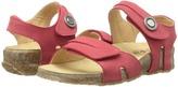Haflinger Patricia Women's Sandals