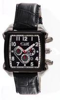 Equipe Bumper Collection E501 Men's Watch