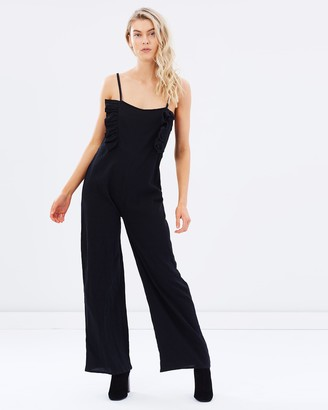 Steele Adley Jumpsuit