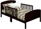 Rack Furniture Harrisburg Toddler Bed