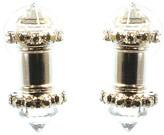 Elizabeth Cole Rhea Earrings