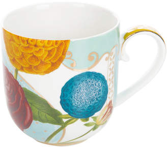 Pip Studio Royal Pip Flowers Mug - Small