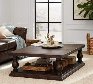 Pleasing Used Pottery Barn Coffee Tables Furniture Shopstyle Beatyapartments Chair Design Images Beatyapartmentscom