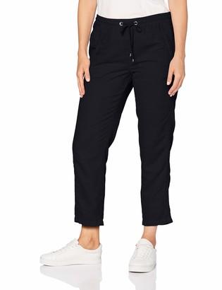 M·A·C MAC Women's Easy Chino Bootcut Jeans