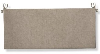 Latitude Run Sahara Indoor/Outdoor Seat Cushion
