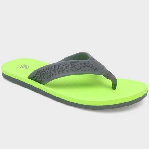 Flop Jeff Green Men's Flip Sandals tshxrBQdC