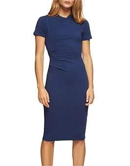 Oxford Hartley Jsersey Dress