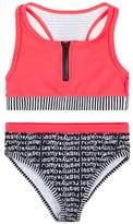 Romy & Aksel Sporty Spice Swimsuit