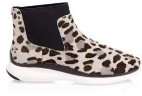 Cole Haan 3.Zerogrand Chelsea Boots
