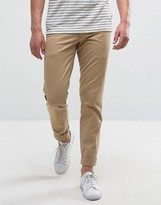 Polo Ralph Lauren Slim Fit Chinos Stretch Twill