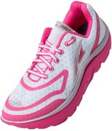 Altra Women's Paradigm Running Shoes 8121056