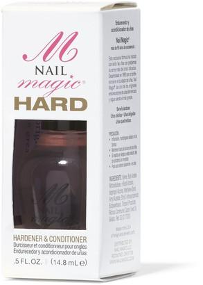 Nail Magic Nail Hardener & Conditioner