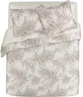 Crate & Barrel Ludina Bed Linens