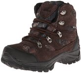 Northside Tracker JR 400 Waterproof Hiking Boot (Little Kid/Big Kid)