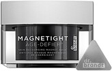 Thumbnail for your product : Dr. Brandt Skincare Skincare 3oz Do Not Age With Magnetight Mask