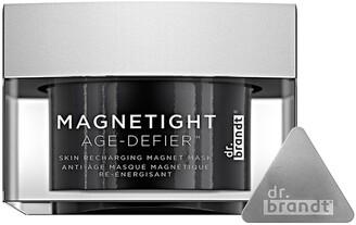 Dr. Brandt Skincare Skincare 3oz Do Not Age With Magnetight Mask