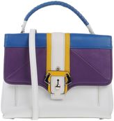 Paula Cademartori Handbags - Item 45359319