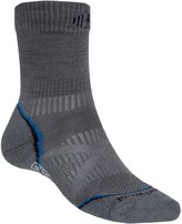 Smartwool 2013 PhD Nordic Ski Socks - Merino Wool, Crew (For Men and Women)