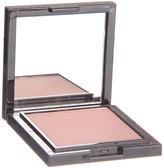 Cargo - blu_ray Blush/Highlight (Pink) - Beauty