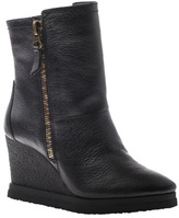 Nicole Women's Selen Wedge Boot
