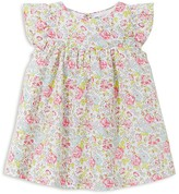 Jacadi Infant Girls' Liberty of London Floral Print Dress - Sizes 0-12 Months