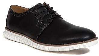 Deer Stags Aiden Oxford