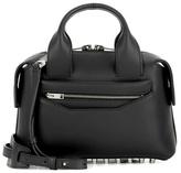Alexander Wang Rogue Small leather shoulder bag