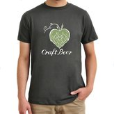 Eddany Love Craft Beer T-Shirt