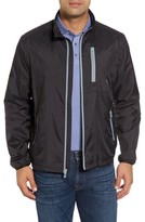 Tommy Bahama Men's Nine Iron Water-Repellent Jacket