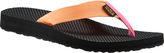 Teva Women's Original Flip