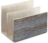 Regina-Andrew Design Abalone Shell Letter Rack