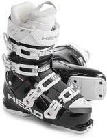 Head Vector XP Ski Boots (For Women)