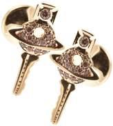 Vivienne Westwood Darius Key Cufflinks