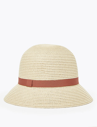 Marks and Spencer Sun Hat