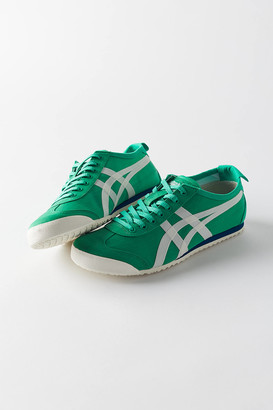 Onitsuka Tiger by Asics Mexico 66 Nylon Sneaker