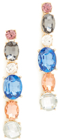 Adia Kibur Caroline Earrings