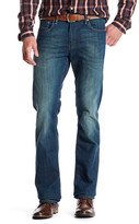 "Levi's Levi&s 527 Slim Bootcut Jean - 30-34"" Inseam"