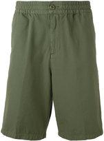 Carhartt Porter shorts