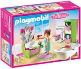 Playmobil 5307 Dollhouse Vintage Bathroom