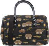 Braccialini Handbags - Item 45361807