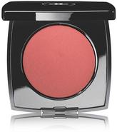 Chanel LE BLUSH CRÈME DE Cream Blush