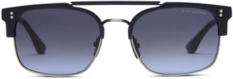 Oliver Goldsmith Sunglasses The 1950S Warship