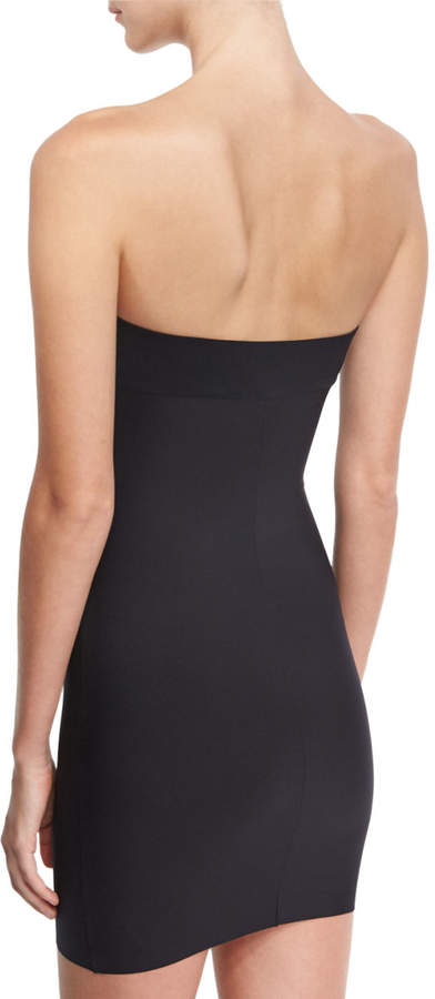 0b3acfb6dc1 Strapless Slip - ShopStyle Canada