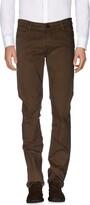 Jeckerson Casual pants - Item 13060965