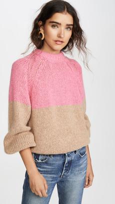 Demy Lee Imogen Sweater