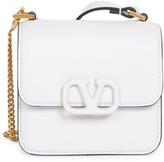 Valentino Garavani Micro VSling Leather Crossbody Bag