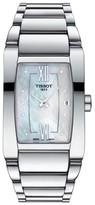 Tissot Women's Generosi-T Bracelet Watch, 27Mm