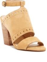 Joe's Jeans Christie Heeled Sandal