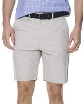 Rodd & Gunn Men's Flaxton Stretch-Cotton Twill Shorts
